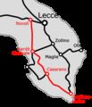 Ferrovia Novoli-Gagliano.png