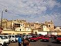 Fes Morocco Medina Rcif Sept 2014 - 1 (15735091740).jpg