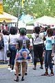 FestAfrica 2015 (21091172860).jpg