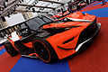 Festival automobile international 2013 - KTM X-BOW 7.25 - 018.jpg