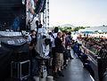 Festivalgelände - Rock am Ring 2015-8987.jpg