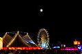 Festivalgelände - Rock am Ring 2015-9689.jpg