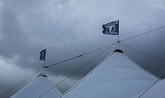 Festivalgelände - Wacken Open Air 2015-0119.jpg