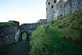 Festung Bohus-2 06092016-AP.JPG