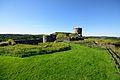 Festung Bohus-60 06092016-AP.JPG
