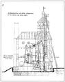 Feuermaschine Koenigsborn Zeichnung Jacob Nieling 1818.png