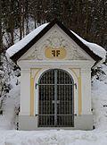Feuerwehrkapelle_Kalvarienberg_Kufstein-1.jpg