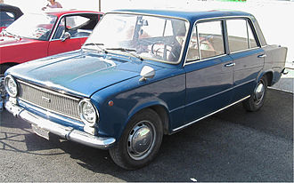 Fiat 124 - Image: Fiat 124Luc 106