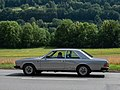 Fiat 130 Coupe 6170657.jpg