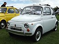 Fiat 500 1970 (14679070736).jpg