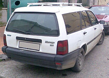 Fiat Marengo second generation.jpg