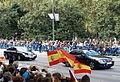 Fiesta Nacional de España, 2014 - Madrid, Spain - DSC08883.JPG