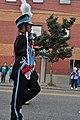 Fiestas Patrias Parade, South Park, Seattle, 2017 - 145 - Chief Sealth International High School marching band.jpg