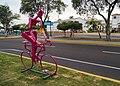 Figura de ciclistas en hierro III.jpg