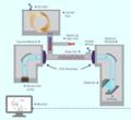 Figure 1 for GC - VUV Spectroscopy.png