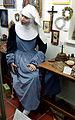 Figurine Franziskanerin MfK Wgt.jpg