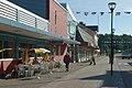 Filipstad - KMB - 16001000004362.jpg