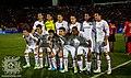 Final xolos vs Toluca 5.jpg