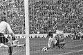 Finale wereldkampioenschap voetbal 1974 in Munchen, West Duitsland tegen Nederla, Bestanddeelnr 927-3084.jpg