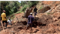 Finding a victim from the landslides after Idai.png
