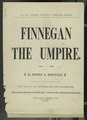 Finegan the umpire (NYPL Hades-446493-1152949).tiff