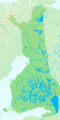 Finland 1617.png