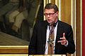 Finlands statsminister Matti Vanhanen under Nordiska Radets session i Oslo. 2007-10-30. Foto- Magnus Froderberg-norden.org.jpg