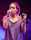 Fiona Apple by Sachyn Mital (cropped).jpg