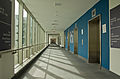 Fiona Stanley Hospital gnangarra-11.jpg