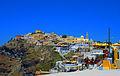 Fira, Santorini (2602792772).jpg