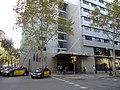 Fira Palace Hotel in Barcelona - panoramio.jpg