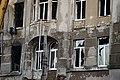 Fire-damaged Asvadurov House 20.jpg