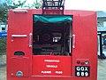 Fire engine (5).jpeg