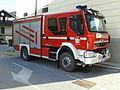 Fire engine Renault GVC-16 25 PGD Tržič 2.jpg