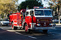 Fire engine in Schenectady, New York.jpg