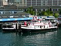 Fireboats moored in Seattle -b.jpg