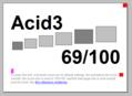 Firefox 3.0.7 acid3.png