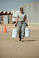 Firemen's Challenge on Camp Ramadi DVIDS169275.jpg