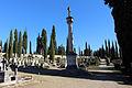 Firenze, cimitero degli allori 07.JPG