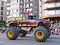 Firestorm Monster Truck (4911885803).jpg