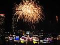 Fireworks in Bangkok Thailand 2019 11.jpg
