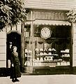 First Bucherer shop.jpg