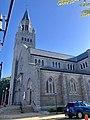 First Church of Christ, Scientist, Concord, NH (49210870463).jpg