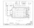 First Congregational Church, North Main Street, Canandaigua, Ontario County, NY HABS NY,35-CANDA,5- (sheet 2 of 15).png