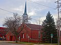 First Congregational United Church of Christ Fort Atkinson, WI - panoramio.jpg
