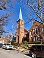 First Presbyterian Church, Asheville, NC (46692844462).jpg