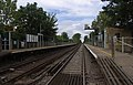 Fishbourne railway station MMB 01.jpg