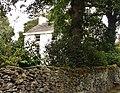 Fisher House, Rivington.jpg