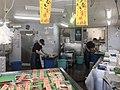 Fishmonger - Zushi Kanagawa - Aug 22 2020 various 17 13 37 602000.jpeg