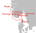 Fjord line route map.png